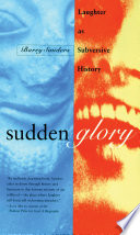 Sudden Glory