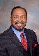 Ten Commandments To An Extraordinary Life