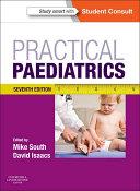 Practical Paediatrics E-Book