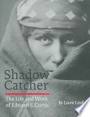 Shadow Catcher book