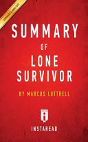 Summary of Lone Survivor