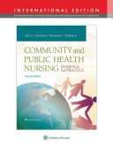 Community and Public Health Nursing  International Edition