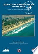 Beaches of the Victorian Coast   Port Phillip Bay