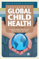 Textbook of Global Child Health