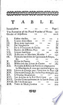 French Scholar s Guide  Or  An Easy Help for Translating French Into English