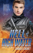Book Hell & High Water