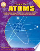 learning-about-atoms-grades-4-8