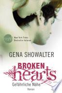 Broken Hearts   Gef  hrliche N  he