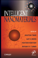 download ebook intelligent nanomaterials pdf epub