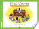 Alfred s Basic Piano Prep Course   Lesson C