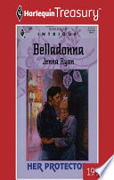 Belladonna : one she couldn't remember. the first nine years...