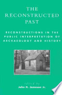 The Reconstructed Past