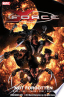 X-Force Vol. 3