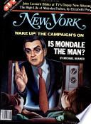 Jan 30, 1984