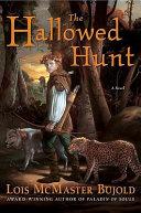 download ebook the hallowed hunt pdf epub