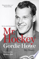 Mr  Hockey