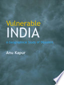 Vulnerable India
