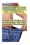 Weight Loss Big Collection