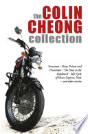 The Colin Cheong Collection
