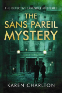 The Sans Pareil Mystery
