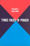 Three Faces of Power