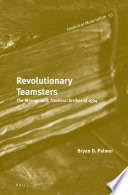 Revolutionary Teamsters