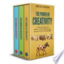 The Power Of Creativity Boxset