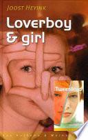 download ebook loverboy en girl; tweestrijd pdf epub