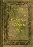 Entire Tales and Poems of Edgar Allan Poe