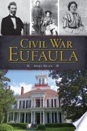 Civil War Eufaula