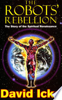 The Robots  Rebellion     The Story of Spiritual Renaissance