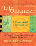 download ebook the life organizer pdf epub