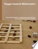 Reggio Inspired Mathematics