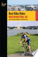 Best Bike Rides Washington  DC