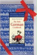 The Little German Cookbook