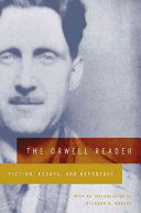 The Orwell Reader