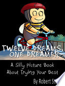 Twelve Dreams One Dreamer