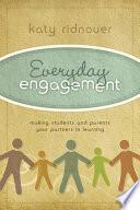 Everyday Engagement