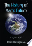 The History of Man s Future