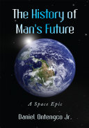 Book The History of Man's Future