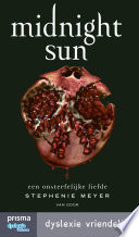 Midnight Sun
