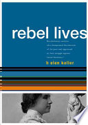 Helen Keller Book PDF