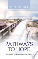 7 Pathways to Hope