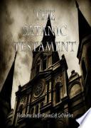 Ebook The Satanic Testament Epub Lucifer LeGivorden Apps Read Mobile