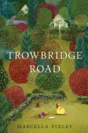 Trowbridge Road Book