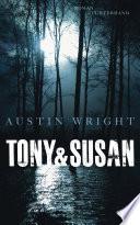 Tony   Susan