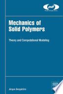 Mechanics of Solid Polymers