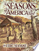 The Seasons of America Past