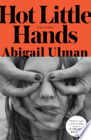 Hot Little Hands Book PDF