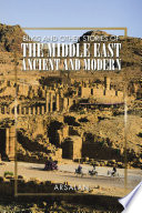 Bilkis and Other Stories of the Middle East Ancient and Modern